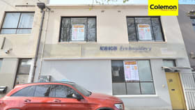 Shop & Retail commercial property for lease at Marrickville NSW 2204