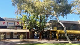 Offices commercial property for lease at 9/63 Todd Mall Alice Springs NT 0870
