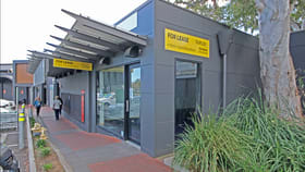 Shop & Retail commercial property leased at 119 Belair Road Torrens Park SA 5062