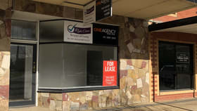 Offices commercial property for lease at Unit 2/12 Westernport Road Lang Lang VIC 3984