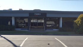 Offices commercial property for lease at 133-137 Langtree  Avenue Mildura VIC 3500