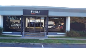 Offices commercial property for lease at 133 -137 Langtree  Avenue Mildura VIC 3500