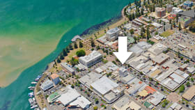 Medical / Consulting commercial property for lease at G Floor 41-47 Horton Street Port Macquarie NSW 2444