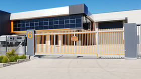 Factory, Warehouse & Industrial commercial property for lease at 6 Sailfind Place Somersby NSW 2250