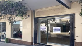 Shop & Retail commercial property for lease at 6/2 Oxford Street Epping NSW 2121
