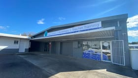 Offices commercial property for lease at 2/105-107 West High Street Coffs Harbour NSW 2450