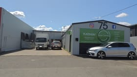 Showrooms / Bulky Goods commercial property for lease at 75 Logan River Road Beenleigh QLD 4207