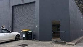 Factory, Warehouse & Industrial commercial property for lease at 1A/475-477 Maroondah Hwy Ringwood VIC 3134