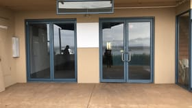 Shop & Retail commercial property for lease at 2/9 Beach Road Rhyll VIC 3923