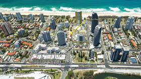 Shop & Retail commercial property for lease at 15 Victoria Avenue Broadbeach Waters QLD 4218