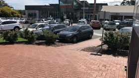 Shop & Retail commercial property for lease at 3B/130 McLaren Vale Central Mclaren Vale SA 5171