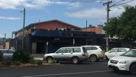 Hotel, Motel, Pub & Leisure commercial property for lease at 98 Keen Street Lismore NSW 2480