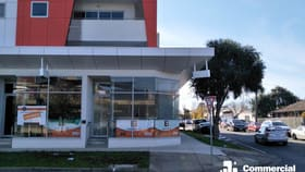 Showrooms / Bulky Goods commercial property for lease at Windsor Ave Springvale VIC 3171