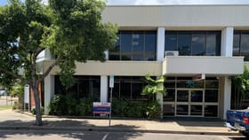 Offices commercial property leased at 1/70 Cavenagh Street Darwin City NT 0800