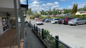 Shop & Retail commercial property for lease at 1 Jura Parade Merrimac QLD 4226