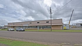 Offices commercial property for lease at 2/28 Toupein Road Yarrawonga NT 0830