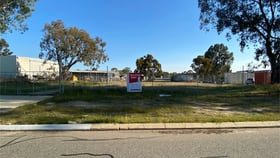 Development / Land commercial property for lease at Part 15 Robert Street Bellevue WA 6056