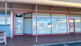 Shop & Retail commercial property for lease at 15/80-88 Main Street Bairnsdale VIC 3875