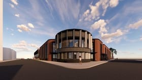 Offices commercial property for lease at 12 In Street Tamworth NSW 2340