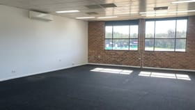 Offices commercial property for lease at Office 3/162 The Entrance Road Erina NSW 2250
