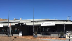 Offices commercial property for lease at Shop 11/40 Station Street Bowral NSW 2576