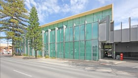 Shop & Retail commercial property for lease at 11/19-31 Brighton  Road Glenelg SA 5045