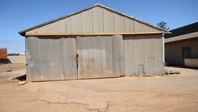 Factory, Warehouse & Industrial commercial property for lease at 3/12 Box Street Webberton WA 6530