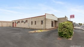 Showrooms / Bulky Goods commercial property for lease at 12 Margaret Street Mount Gambier SA 5290