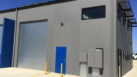 Factory, Warehouse & Industrial commercial property for lease at Unit 21/17 Old Dairy Close Moss Vale NSW 2577