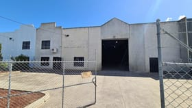Factory, Warehouse & Industrial commercial property for lease at 27 Davies Avenue Sunshine North VIC 3020