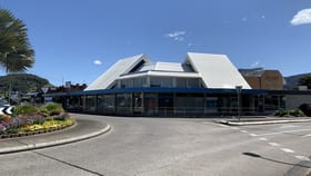 Offices commercial property for lease at Suite 3/129 West High Street Coffs Harbour NSW 2450