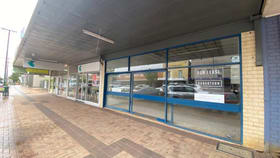 Hotel, Motel, Pub & Leisure commercial property for lease at 168 Conadilly Street Gunnedah NSW 2380