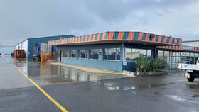 Factory, Warehouse & Industrial commercial property for lease at 1381 Main North Road Para Hills West SA 5096