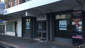 Shop & Retail commercial property for lease at 125 Union Road Ascot Vale VIC 3032