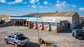 Showrooms / Bulky Goods commercial property for lease at Lot 21/6 Boyd Street Webberton WA 6530