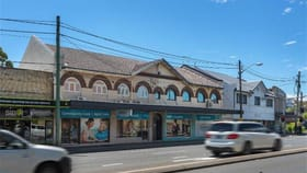 Shop & Retail commercial property for lease at Suite 1/969-973 Pacific Highway Pymble NSW 2073