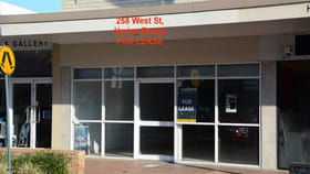 Shop & Retail commercial property leased at 258 West Street Umina Beach NSW 2257