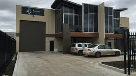 Factory, Warehouse & Industrial commercial property for lease at 30a Export Road Craigieburn VIC 3064