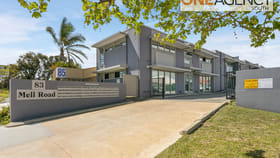 Medical / Consulting commercial property for lease at 5/83 Mell Road Spearwood WA 6163