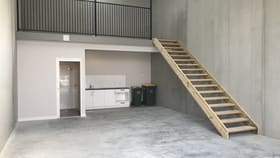 Factory, Warehouse & Industrial commercial property for lease at 5/1-3 Industrial Way Cowes VIC 3922