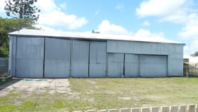 Factory, Warehouse & Industrial commercial property for lease at 82 Gibson street Ayr QLD 4807
