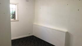 Offices commercial property for lease at Rear/16 Were Street Montmorency VIC 3094