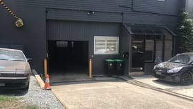 Showrooms / Bulky Goods commercial property for sale at 3 Powderworks Road North Narrabeen NSW 2101