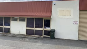 Factory, Warehouse & Industrial commercial property for lease at 2, 31 Elmsfield Road Midvale WA 6056