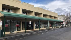 Medical / Consulting commercial property for lease at Shop 1-7/11-19 Ferguson Street Williamstown VIC 3016