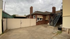 Offices commercial property for lease at 115 Corio. Street Shepparton VIC 3630