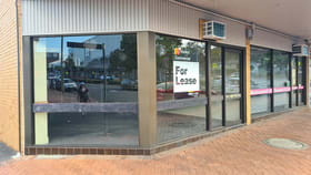 Shop & Retail commercial property sold at 1/43-49 Pulteney Street Taree NSW 2430