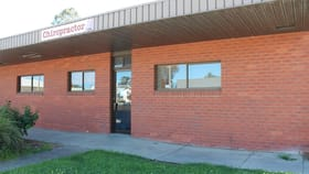 Offices commercial property for lease at 26 King Edward Street Cohuna VIC 3568