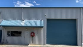 Factory, Warehouse & Industrial commercial property for lease at 2/208 Macquarie  Road Warners Bay NSW 2282