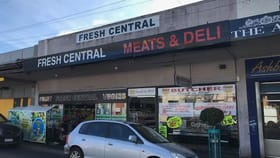 Shop & Retail commercial property for lease at 205 High Street Ashburton VIC 3147